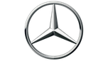 Mercedes Benz Aufbereitung