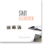 unsere Stadtexpertise
