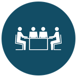 Icon project development - meeting