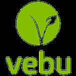Label Vegetarierbund Deutschland