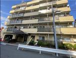 大田区東雪谷