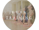 Präventionskurse, Kurstraining, Pilates, Yoga, Zumba, Funktional Training