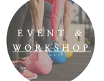 Sportevent, Workshop, Kettlebell, Slingtraining