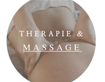 Therapie & Massage Frankfurt