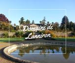 Domaine de l'Orangerie de Lanniron