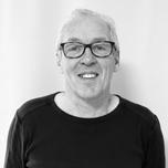 Dieter Mörk
