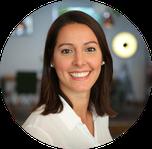 experte-new-work-und-digitalisierung-management-team-lena