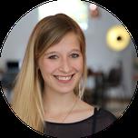 hamburg-keynote-speaker-buchen-alina