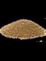 Combustibile da Nocciolino d'Oliva