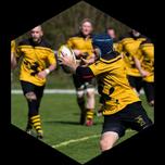 rugby, schaffhausen, golden balls, bbc arena