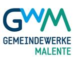 Gemeindewerke Malente