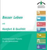 Fachbetrieb-für-Gerontotechnik-München-Kraus-Elektro