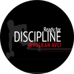Personal Trainer Volkan Avci aus Miesbach