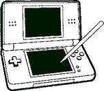 3DS修理山形,出張ゲーム修理