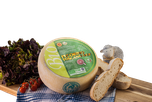 maremma formaggio caseificio toscana toscano spadi follonica forma intera italiano origine latte italia bio biologico dop pecora pecorino certificato fresco