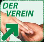 Rosenheimer Aktion für das Leben e.V.