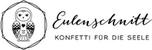 Logo der Marke Eulenschnitt