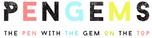 Logo der Marke Pengems