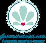 Logo der Marke kioArts sommerabend.com