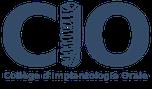 web coaching création site internet alpes barcelonnette  collège-implantologie-orale-CIO-marseille
