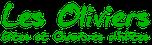 web coaching création site internet alpes barcelonnette Gîte les oliviers digne-les-bains
