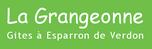 web coaching création site internet alpes barcelonnette Gîtes la grangeonne