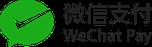 wechatpay logo