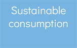 sustainable consumtion