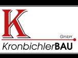 Kronbichler Bau @ STOABEATZ