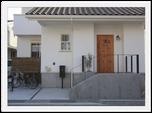 「インダストリアル」×「ナチュラル」な家