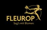 https://florist.fleurop.de/komp.bonn