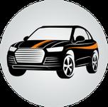 MB Autodesign + Werbung GmbH - Fahrzeug Dekore