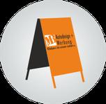 MB Autodesign + Werbung GmbH - Werbesysteme