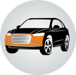 MB Autodesign + Werbung GmbH - Fahrzeug Schutzfolien