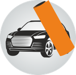 MB Autodesign + Werbung GmbH - Fahrzeug Komplettbeklebung
