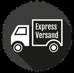 Zirbenholz express Kaufen Bestellen