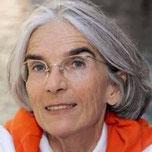 Donna Leon  (Foto;: Babelio)