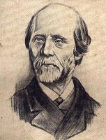 Johann Jakob Treichler