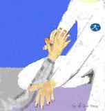 Massage Meggen carol, Shiatsu Meggen carol,  Shiatsu Küssnacht Carol,  Massage carol Meggen,  Massage Kinesiolgie Carol  Physiotherapie Carol Meggen,  Monaco, Monte Carlo, Magen Carol  Dickdarm Carol meggen, Lunge Carol Meggen. Komplementärtherapie Carol