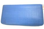 ルイヴィトン,モノグラム,財布,ポルトフォイユ・サラ,M60531