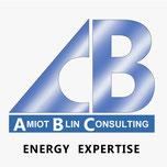Jean-Michel Blin est spécialiste en froid industriel et en conditionnement d'air. Audit NH3, études de dangers NH3, ingénierie, expertise de vos installations frigorifiques sont les spécialités d'Amiot Blin Consulting dans toute la France et pour vous.