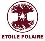 Etoile polaire asbl