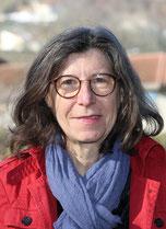 Pour Seyssins, Inventons Collectivement Demain - Portrait de Isabelle Boeuf #Municipales2020 #Seyssins