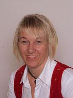 Maria Verhounig
