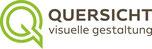www.quersicht.ch