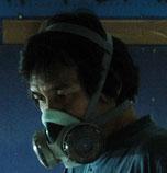 Seiichi Morii