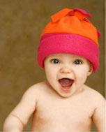 Crédit et réduction d'impôt pour la garde d'enfant