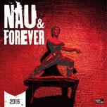 V.A. - Nau&Forever