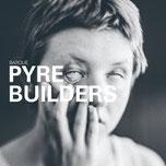 Barque - Pyre buildings