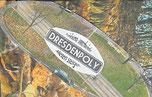 Dresdenpoly